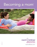 Becoming a Mom/Comenzando bien