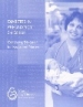 Diabetes in Pregnancy 3rd Edition (2004)