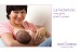 Breastfeeding: A How-To-Guide (Spanish)