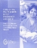 Care of the Multiple-Birth Family: Pregnancy and Birth (2006)