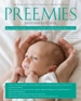 Preemies: The Essential Guide for Parents of Premature Babies, 2nd Edition (2010)