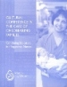 Cultural Competence in the Care of Childbearing Families (2003)