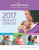 2017 Health Education and Continuing Nursing Education Catalog