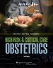 High-Risk and Critical Care Obstetrics, 3rd Edition