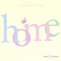 Home: Bringing Your Baby Home