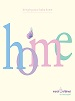 Home: Bringing Your Baby Home Digital Version