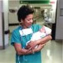 Package 1: Neonatal Care