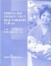 Perinatal and Neonatal Ethics (2004)