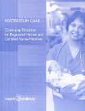Postpartum Care