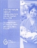 The Premature Infant, 2nd Edition (2007)