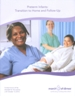 Preterm Infants: Transition to Home and Follow-up (2010)
