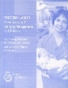 Preterm Labor 3rd Edition