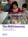 The NICU Journey: Caring for Your Baby in the NICU and at Home (English)