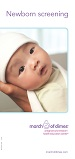 Newborn Screening  (Bilingual)