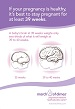Late Preterm Brain Development Card