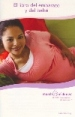 Pregnancy Baby Book (Spanish)