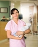 Package 4: For Every Perinatal Nurse