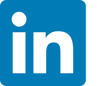 View LinkedIn
