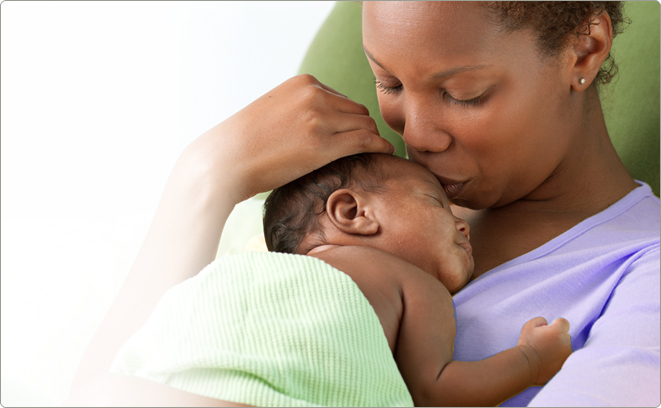Advocacy march of dimes advocacy image voltagebd Choice Image