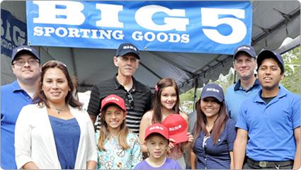 f335d689e46c Big 5 Sporting Goods