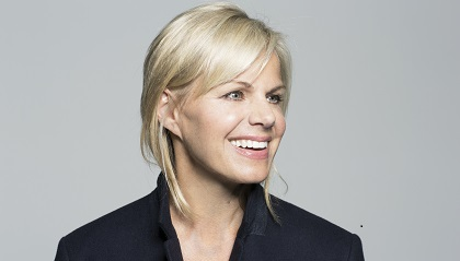 Gallery - Gretchen Carlson Advocacy Fellowship image
