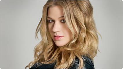 Gallery - Kelly Clarkson image