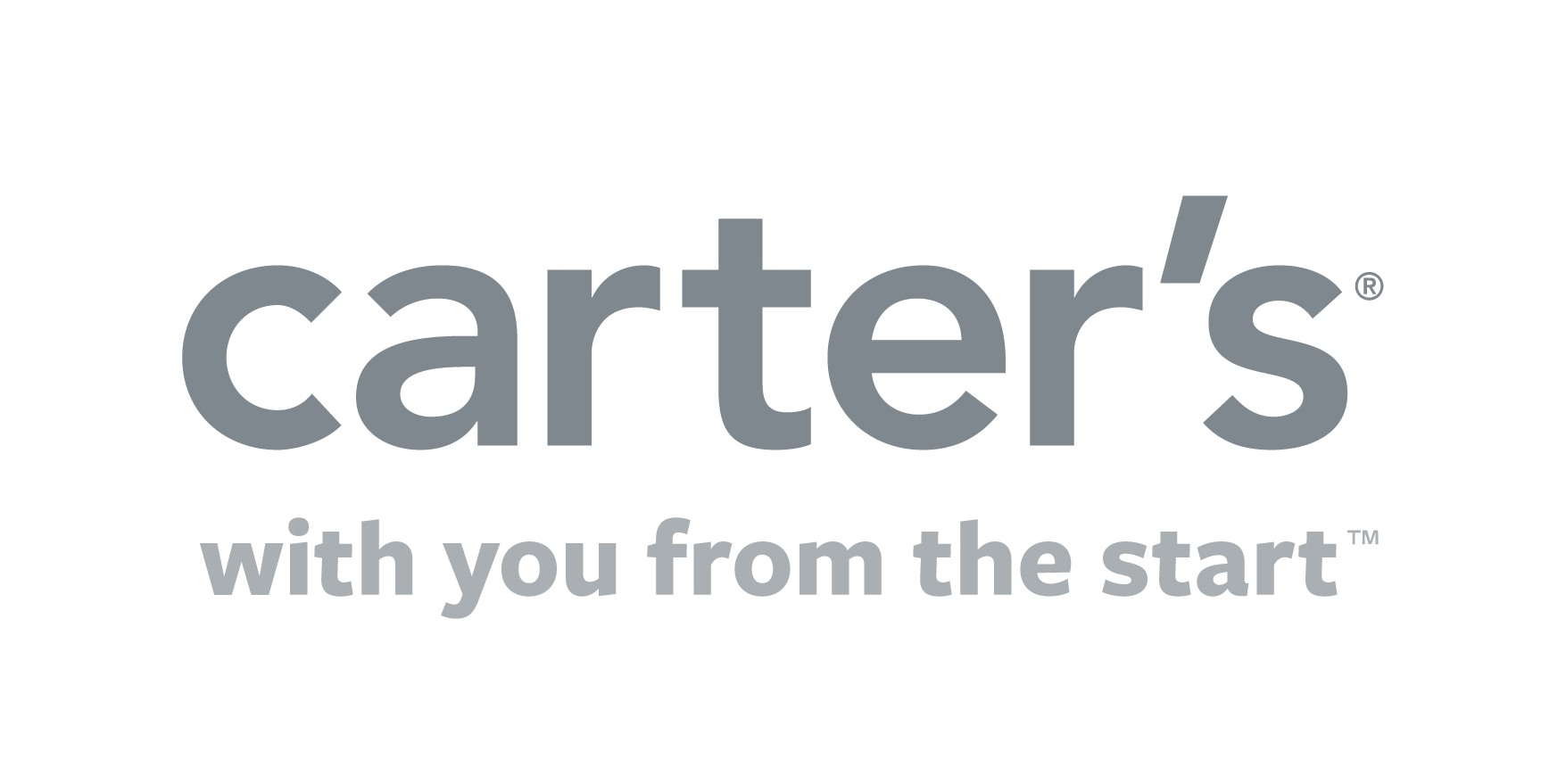 Carter's, Inc. logo