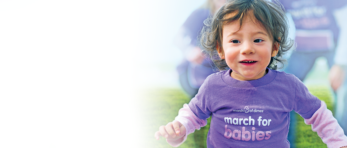 Home March Of Dimes A Fighting Chance For Every Baby