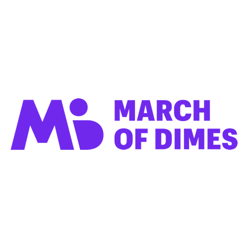 Make A Donation March Of Dimes
