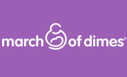 Mission | March of Dimes