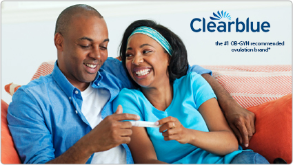 Clearblue Partner Gallery image