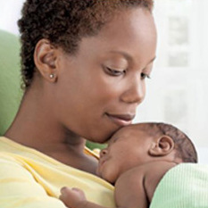 thumbnail image for Postpartum care