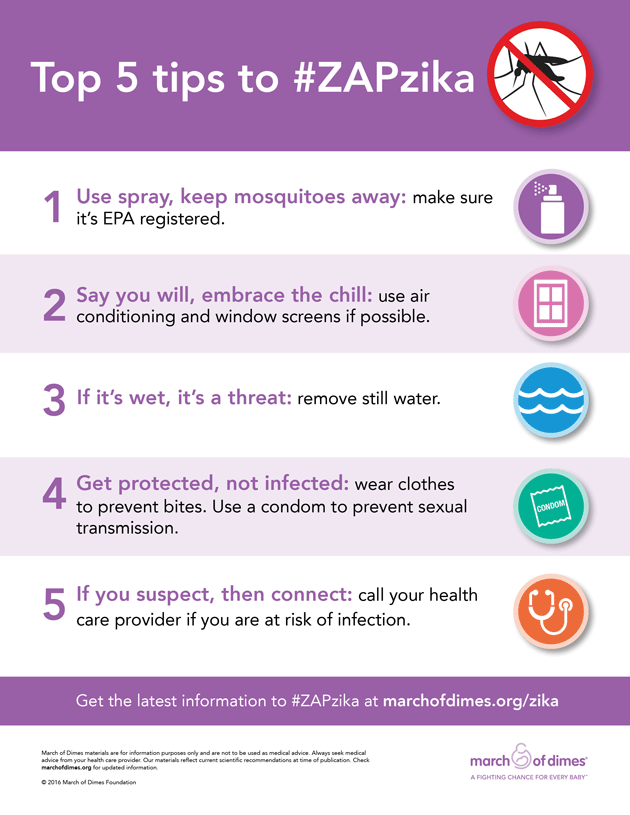 Top 5 tips to zapzika infographic march of dimes download pdf voltagebd Choice Image
