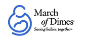 March of Dimes Peristats