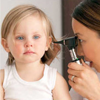 Influenza (flu) and your baby | March of Dimes