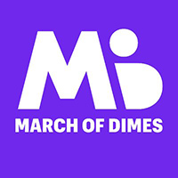 Calculating your due date | March of Dimes